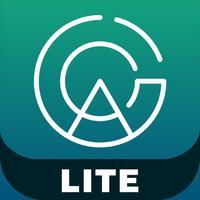GAZOKEN Lite  簡単に使えるFA用画像センサ
