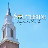 Southside Baptist Ch.
