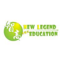 New Legend Education