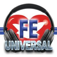 Fe Universal