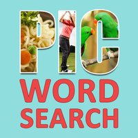 Pic Wordsearch.