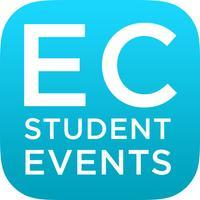 Eckerd College Events
