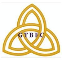 Greater Trinity BFC
