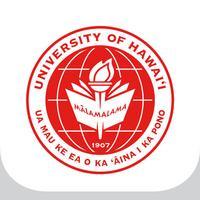 University of Hawai'i at Hilo