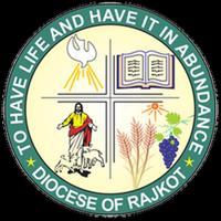 Rajkot Diocese