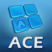ACE Fabric Calculator