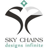 Sky Chains