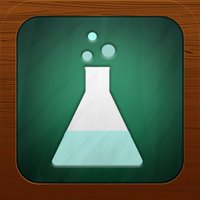 iFormulas for iPhone and iPod Touch