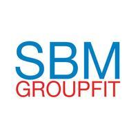 SBM Group FIT