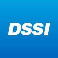 DSSI Mobile
