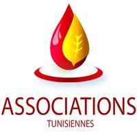 Associations Tunisiennes