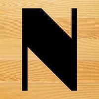 National Lumber Web Track