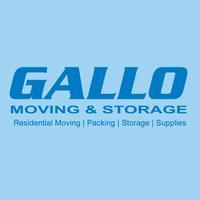 Gallo Moving & Storage