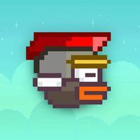 Bird Crush : The Super Funny Game