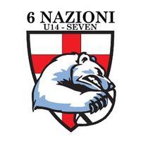 6 Nazioni U14 Seven