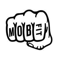 MobFit
