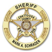Chattooga Co. Sheriff's Office