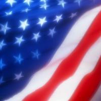 USA EXAMEN DE NATURALIZACION