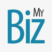 MyBizness Mobile App Manager