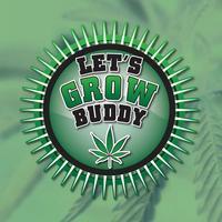 Lets Grow Buddy