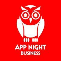App Night Business