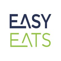 Easy Eats Delivery