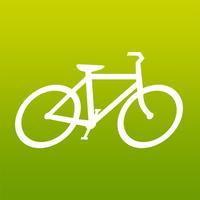 Cycle Companion Lite