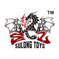 SuLong-Toys