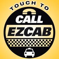 EZCab