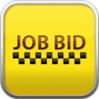ComfortDelGro Driver Job Bid