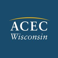 ACEC WI Events