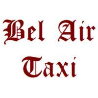 Bel-Air Taxi