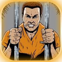 Prison Break Runaway