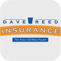Dave Reed Insurance