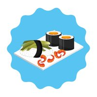 寿司食谱 - 日料达人厨艺分享菜谱平台
