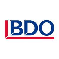 BDO-portalen