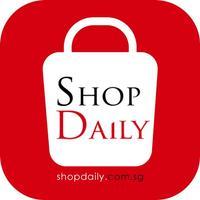 Shopdaily App