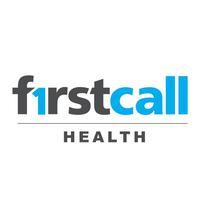 First Call Health