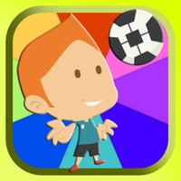Sports Names And Jigsaw Puzzle Games Free For Kids