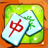 Solitaire Mahjong King Tiles