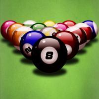 8 Ball Pool King