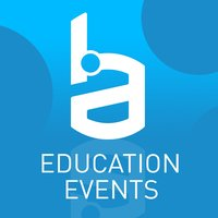 HudsonAlpha Education Events