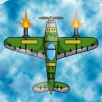Jet Fight-er Extreme 1942 War-fare