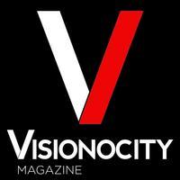 Visionocity Magazine