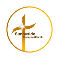 Sunnyside Wesleyan Church
