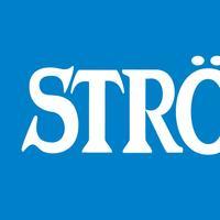 E-tidning - Strömstads Tidning