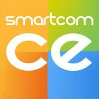 SmartcomCE