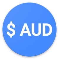 AUD USD Converter