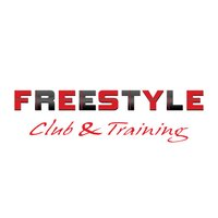 Freestyle Club Training Dijon