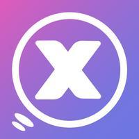 Xback美图短视频社交软件